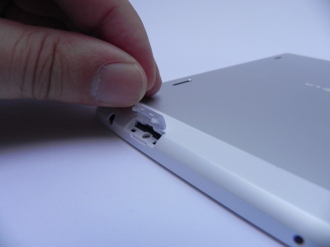LG-G-Pad-8-3-review-tablet-news-com_26