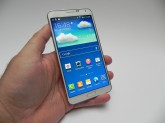 Samsung-Galaxy-Note-3-review-tablet-news-com_03