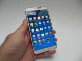 Samsung-Galaxy-Note-3-review-tablet-news-com_04
