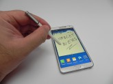 Samsung-Galaxy-Note-3-review-tablet-news-com_06