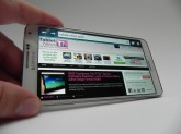 Samsung-Galaxy-Note-3-review-tablet-news-com_08