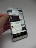 Samsung-Galaxy-Note-3-review-tablet-news-com_09