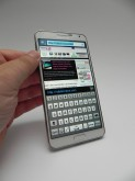 Samsung-Galaxy-Note-3-review-tablet-news-com_10