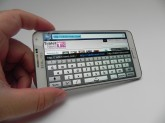 Samsung-Galaxy-Note-3-review-tablet-news-com_11