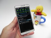 Samsung-Galaxy-Note-3-review-tablet-news-com_31