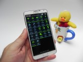 Samsung-Galaxy-Note-3-review-tablet-news-com_32