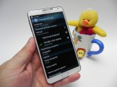 Samsung-Galaxy-Note-3-review-tablet-news-com_33