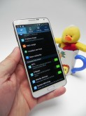 Samsung-Galaxy-Note-3-review-tablet-news-com_35