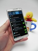 Samsung-Galaxy-Note-3-review-tablet-news-com_36
