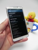Samsung-Galaxy-Note-3-review-tablet-news-com_37