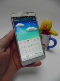 Samsung-Galaxy-Note-3-review-tablet-news-com_41