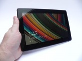 ASUS-Transformer-Book-T100TA-review-rablet-news-com_02
