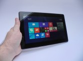 ASUS-Transformer-Book-T100TA-review-rablet-news-com_03