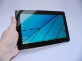 ASUS-Transformer-Book-T100TA-review-rablet-news-com_04