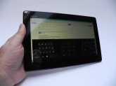 ASUS-Transformer-Book-T100TA-review-rablet-news-com_05