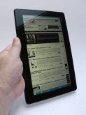 ASUS-Transformer-Book-T100TA-review-rablet-news-com_07