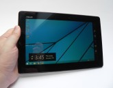 ASUS-Transformer-Book-T100TA-review-rablet-news-com_10