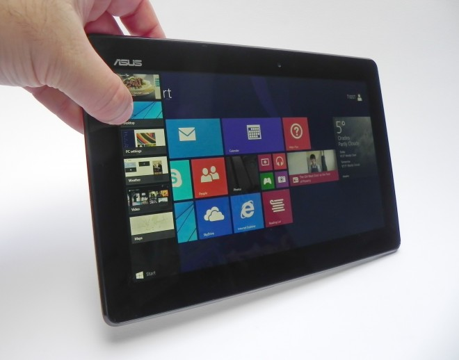 ASUS-Transformer-Book-T100TA-review-rablet-news-com_15