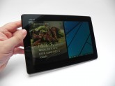 ASUS-Transformer-Book-T100TA-review-rablet-news-com_16