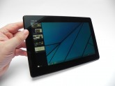 ASUS-Transformer-Book-T100TA-review-rablet-news-com_17