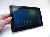 ASUS-Transformer-Book-T100TA-review-rablet-news-com_18