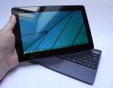ASUS-Transformer-Book-T100TA-review-rablet-news-com_31