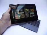 ASUS-Transformer-Book-T100TA-review-rablet-news-com_32