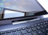 ASUS-Transformer-Book-T100TA-review-rablet-news-com_34