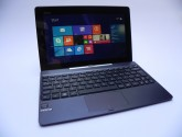 ASUS-Transformer-Book-T100TA-review-rablet-news-com_35