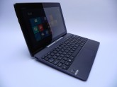 ASUS-Transformer-Book-T100TA-review-rablet-news-com_36