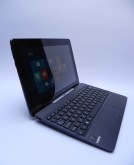 ASUS-Transformer-Book-T100TA-review-rablet-news-com_37