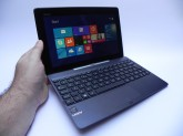 ASUS-Transformer-Book-T100TA-review-rablet-news-com_41