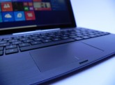 ASUS-Transformer-Book-T100TA-review-rablet-news-com_46
