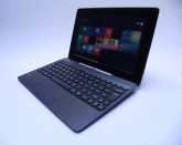ASUS-Transformer-Book-T100TA-review-rablet-news-com_48