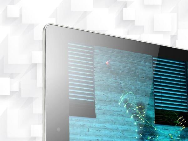 Lenovo-teaser-MWC14