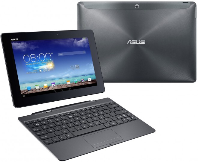 csm_Asus_Transformer_Pad_TF701T_now_available_in_the_US_01_d2af0f0686