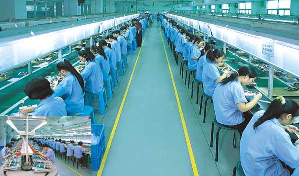 foxconn-factory-001.jpg w=704