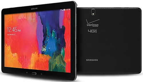 Verizon-Samsung-Galaxy-Note-Pro-LTE-available-1