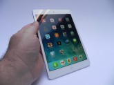 iPad-mini-retina-review-tablet-news-com_04