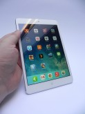 iPad-mini-retina-review-tablet-news-com_05