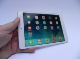 iPad-mini-retina-review-tablet-news-com_06