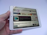 iPad-mini-retina-review-tablet-news-com_08
