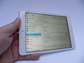 iPad-mini-retina-review-tablet-news-com_09
