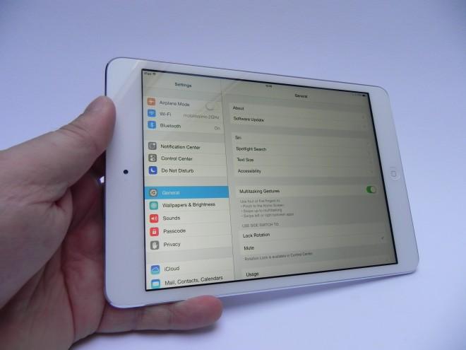 iPad-mini-retina-review-tablet-news-com_09