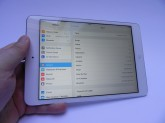 iPad-mini-retina-review-tablet-news-com_10