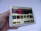 iPad-mini-retina-review-tablet-news-com_11