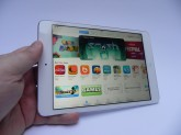 iPad-mini-retina-review-tablet-news-com_12