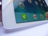 iPad-mini-retina-review-tablet-news-com_13