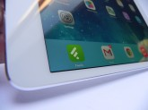 iPad-mini-retina-review-tablet-news-com_14