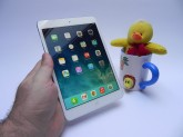 iPad-mini-retina-review-tablet-news-com_15